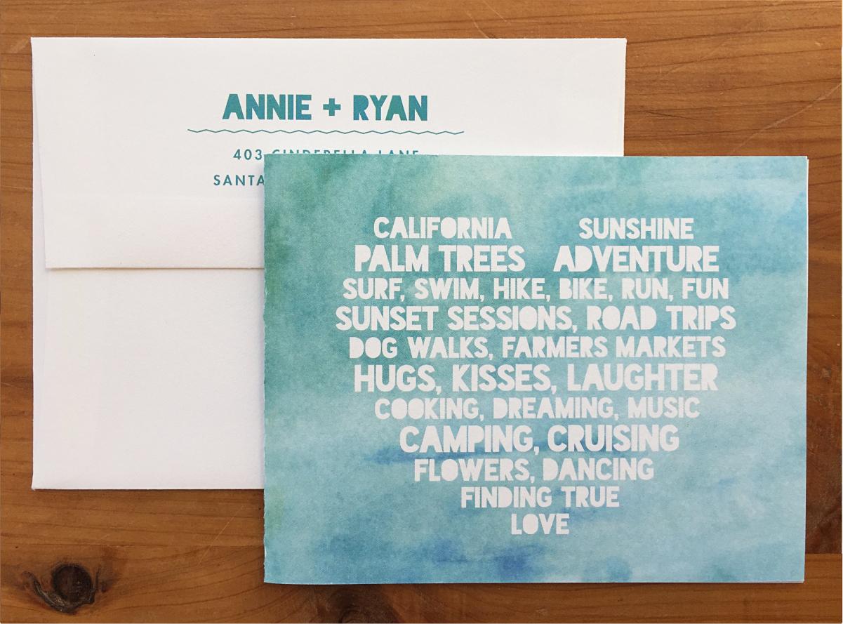 Annie + Ryan - 4